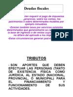 Unidad 5 parte 3.pdf