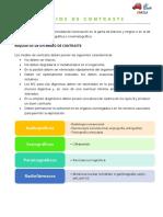 Medios de contraste 2.0.pdf