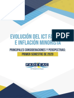 Fadeeac ICT Vc IPC
