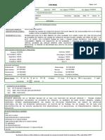 crReporte(1210).pdf