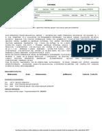 crReporte(1211).pdf