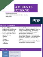 1.5 Ambiente externo(3)