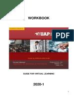 WORKBOOK INGLÉS VII-UNIDAD 1.pdf