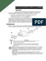 JSAI-7PRKBU_R0_ES.pdf