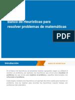 12 _heuristicas para RDP
