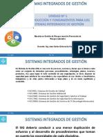 SISTEMAS INTEGRADOS DE GESTIÓN - UNIDAD 1.pdf