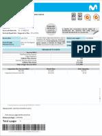 EC-179683182.pdf