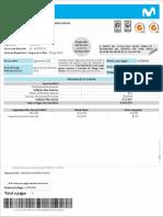 EC-185275370.pdf