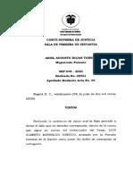 SEP-O78-2020-4.pdf