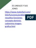 PROBLEMAS DE FUNCIONES LINEALES Y APLICACIONES.docx