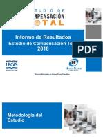presentacion_de_resultados_estudio_de_compensación_total_2018