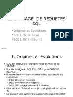 4-SQL1