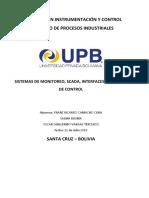 Camacho-Basma-Vargas HMI alto rendimiento UPB DICAPI