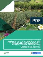 2016_Análisis_de_los_Conflictos_ordenamiento_Territorial_UPRA