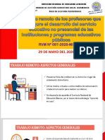 REUNION DIRECTIVO 2020.pdf