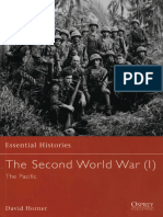018 - The Second World War (1) Pacific.pdf