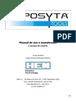 C__deposyta_manuale_ManualeDeposyta.pdf