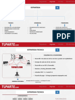 TUPARTE SAS ESTRATEGIA C19.pdf