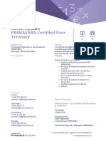 APG013_PRIMAVERA_Certified_User_Treasury