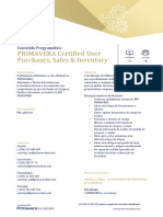 APG031_PRIMAVERA_Certified_User_Purchases_Sales_and_Inventory
