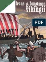 Frans G Bengtsson - Vikingii.docx