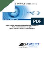 TS 45.005_Digital cellular telecommunications system GSM.pdf