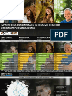Impacto de la cuarentena por generaciones_compartido