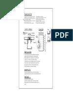 ficha_SQ-Model