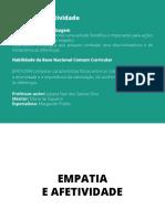 empatia-e-afetividade2873