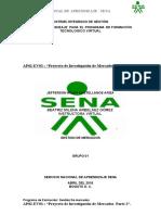 -Proyecto-de-Investigacion-de-Mercados-Parte-2