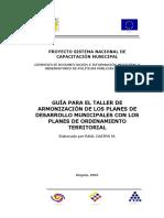 GUIA-ARMONIZACION-POT-PDM