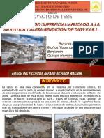 PLAN-DE-MINADO-SUPERFICIAL