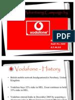 28125176-Advertising-Presentation-Vodafone-ZooZoo
