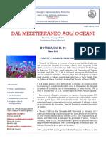 Notiziario n. 70, 2016.pdf