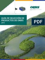 ORBIS_2015_Spanish_PSG_ORBIS-Body_Final_MQ_25MB_123014