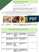 ABP n° 3 de comidas 2020