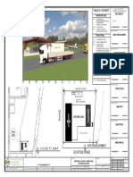 Makiling Warehouse-Layout1.pdf