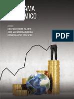 PANORAMA_ECONOMICO