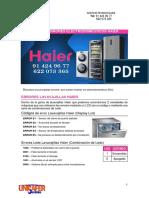 Errores-Electrodomesticos-Haier