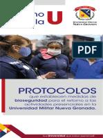 Protocolos  finales.pdf