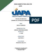 TAREA NO. 2, AUD. II.docx