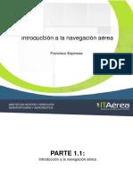 1. Introducción a la Navegación Aérea.pdf