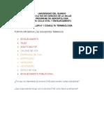 TALLER N° 1 CONSULTA TERMINOLOGIA.docx