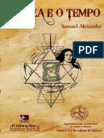 Spinoza e o tempo.pdf