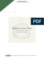 hm_perspectivas_para_o_futuro_w13.241.125_1
