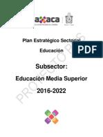 2.2-educacion_media_superior