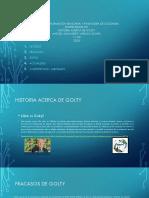358540381039%2Fvirtualeducation%2F1265%2Ftareas%2F{tid}%2Frespuestasforos%2F91234%2FPRESENTACION_SOBRE_GOLTY_MODIFICADA.pdf