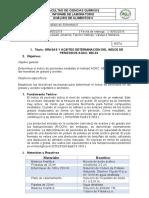 INDICE-DE-PEROXIDOS - informe 4 fin