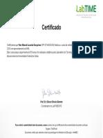 Documento - Português