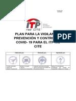 V.Aprobada_PLAN_PARA_LA_VIGILANCIA__PREVENCIÓN_Y_CONTROL_DE_COVID-_19_EN_EL_ITP_RED_CITE-con_anexos_V.12.05.20 (1)